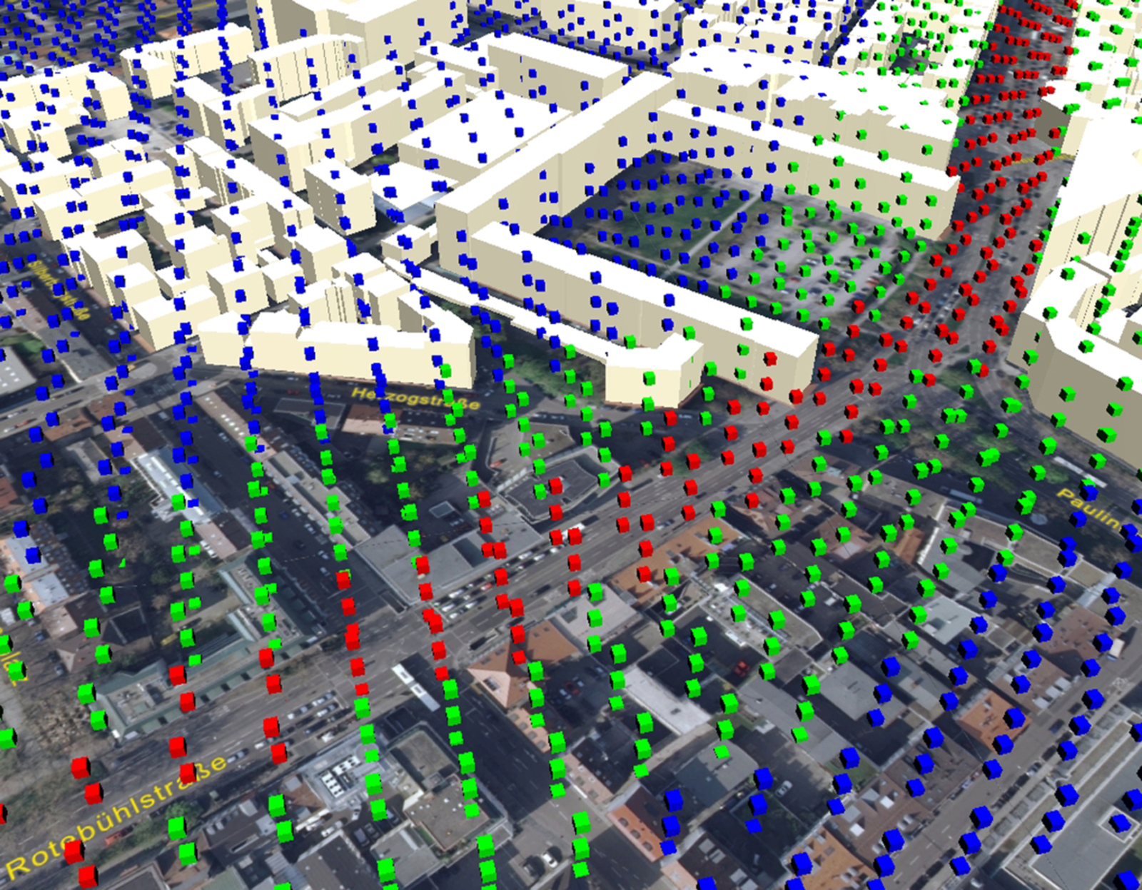 Ideas inventions and innovations 3d planning tool for for 3d planning tool